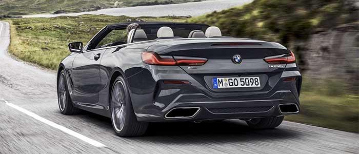 BMW G14