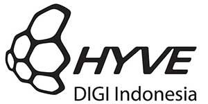 Hyve DIGI Indonesia
